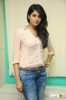 Deepa Sannidhi at Yatchan Team Meet (27)
