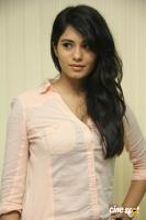 Deepa Sannidhi at Yatchan Team Meet (28)