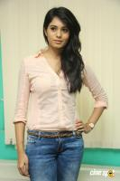 Deepa Sannidhi at Yatchan Team Meet (30)