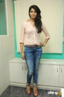 Deepa Sannidhi at Yatchan Team Meet (31)