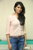Deepa Sannidhi at Yatchan Team Meet (8)