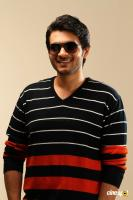 Gaurav Tamil Actor Photos