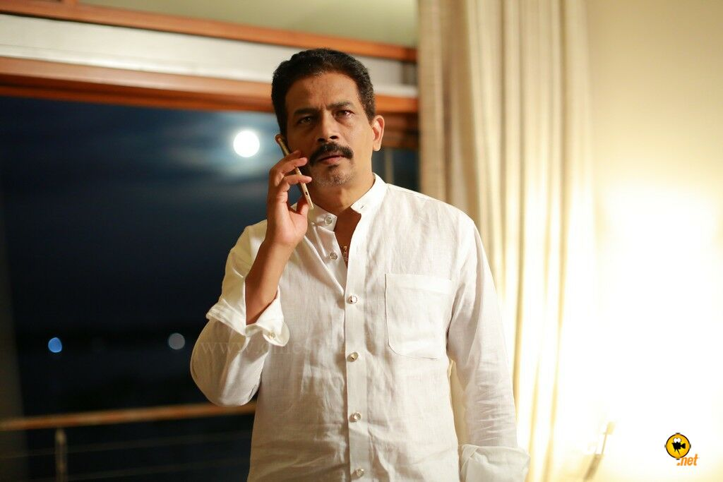 atul kulkarni natrang photos