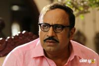 Siddique in Loham (3)