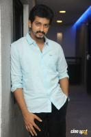Deepak Paramesh Actor Photos