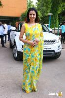 Gautami at Thoonga Vanam Trailer Launch (5)