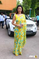 Gautami at Thoonga Vanam Trailer Launch (6)