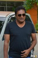 Prakash Raj at Thoonga Vanam Press Meet (1)