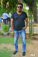Prakash Raj at Thoonga Vanam Press Meet (2)