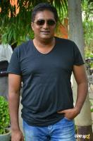 Prakash Raj at Thoonga Vanam Press Meet (3)