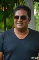 Prakash Raj at Thoonga Vanam Press Meet (4)