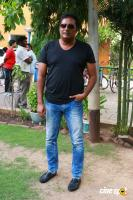 Prakash Raj at Thoonga Vanam Trailer Launch (1)