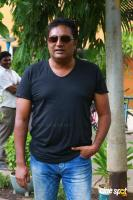 Prakash Raj at Thoonga Vanam Trailer Launch (2)