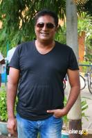 Prakash Raj at Thoonga Vanam Trailer Launch (3)