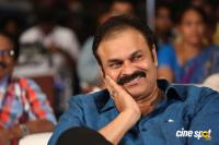 Nagendra Babu at Kanche Audio Launch (1)