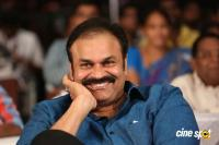 Nagendra Babu at Kanche Audio Launch (2)