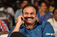 Nagendra Babu at Kanche Audio Launch (3)
