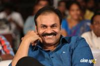 Nagendra Babu at Kanche Audio Launch (4)