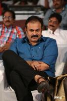 Nagendra Babu at Kanche Audio Launch (7)