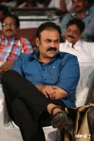 Nagendra Babu at Kanche Audio Launch (8)