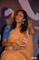 Devadarshini at Saahasam Audio Launch (2)