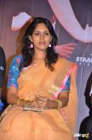 Devadarshini at Saahasam Audio Launch (3)
