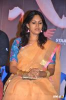 Devadarshini at Saahasam Audio Launch (4)