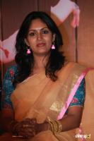 Devadarshini at Saahasam Audio Launch (5)