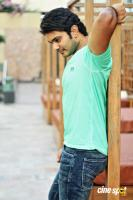 Sethu Actor Photoshoot (10)