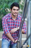 Sethu Actor Photoshoot (6)