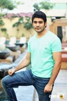 Sethu Actor Photoshoot (9)