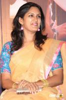 Devadarshini New Images (1)