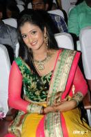 Roopika at Haadi Beedi Love Story Audio Release (2)