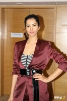 Manasvi Mamgai Actress Photos
