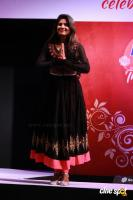 Aishwarya Rajesh at Max Celebration India (2)