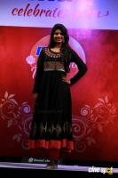 Aishwarya Rajesh at Max Celebration India (3)