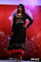Aishwarya Rajesh at Max Celebration India (5)
