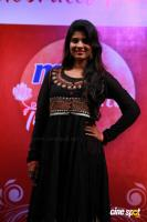Aishwarya Rajesh at Max Celebration India (6)