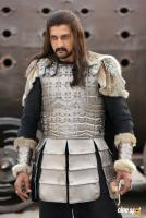 Puli Actor Sudeep (1)