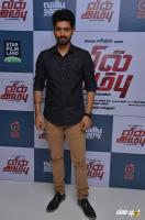 Harish Kalyan at Vil Ambu Audio Launch (2)
