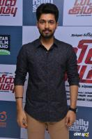 Harish Kalyan at Vil Ambu Audio Launch (3)