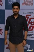 Harish Kalyan at Vil Ambu Audio Launch (4)
