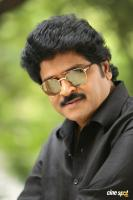 Ramki Actor Photos