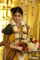 Vijayalakshmi Wedding photos (1)