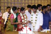 Vijayalakshmi Wedding photos (10)