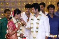Vijayalakshmi Wedding photos (11)