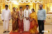 Vijayalakshmi Wedding photos (13)