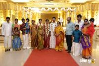 Vijayalakshmi Wedding photos (14)
