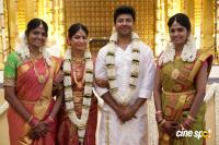Vijayalakshmi Wedding photos (16)