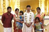 Vijayalakshmi Wedding photos (17)